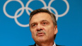 Президент IIHF заявил о невозможности перенести чемпионат ...