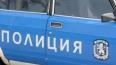 В Волгограде пять человек погибли в бане