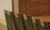 "Иск о банкротстве ФК ""Тосно"" ""заморожен"" до 21 августа"