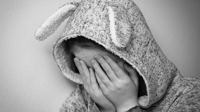 В Петербурге ищут педофила, который заплатил 13-летней девочке 1500 рублей за обнаженное фото