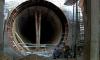 В Купчино начали строить еще две стации метро