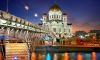 Мэр Москвы определил уполномоченных штрафовать юрлиц из-за вируса