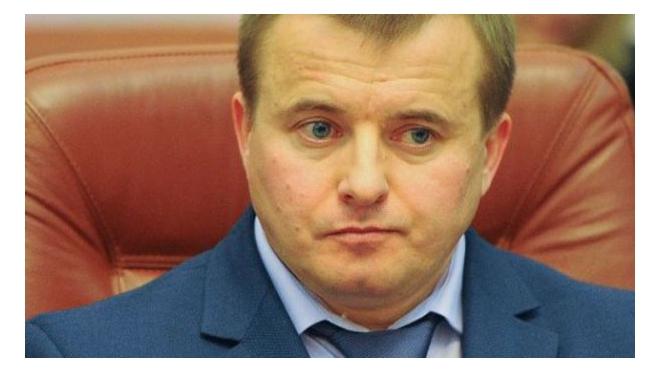 Украина может повысить расценки на электроэнергию для Крыма