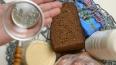 В Петербурге цены на продукты перестанут расти