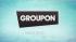 Убытки Groupon $2 млрд привлекли внимание Комиссии по ценным бумагам и биржам США