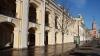 В Гостином дворе в Петербурге откроют академию музыки ...