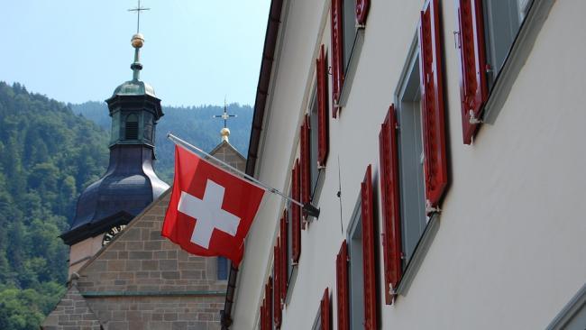 В Швейцарии умерли 37 человек после прививок от коронавируса