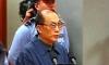 Экс-министр железных дорог Китая приговорен к расстрелу за взятки и коррупцию