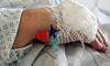 В петербургских больницах продолжают готовить койки для заболевших коронавирусом