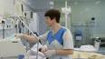 Выборгская городская больница будет оснащена оборудованием ...