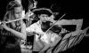 В Гатчине ребенок получил травму головы в музыкальной школе