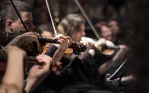 В День города в Выборге прозвучит музыка симфонического оркестра