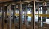"Станция метро ""площадь Восстания"" закрыта из-за бесхозного предмета"
