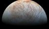 Океан спутника Юпитера неожиданно оказался пригодным для жизни