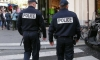 Полиция Испании обнаружила тысячи ананасов, начиненных кокаином