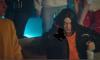 """Филипп Киркоров снял с эфира телеканала RU.TV клип """"Цвет настроения синий"""""""