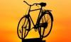 Мужчина из Сестрорецка пропал, уехав из дома на велосипеде после ссоры с девушкой