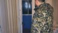 В Саратовской области сожитель матери пробил голову ...