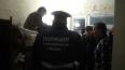 Полиция наказала 12 нелегальных мигрантов, трудоустроенных ...