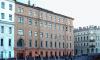 Интендантские склады в Петербурге будут отреставрированы