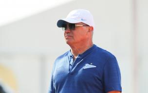 """Руководство """"Зенита"""" ведет переговоры о сокращении зарплат игроков и тренеров"""