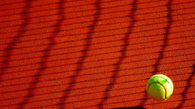 Чемпионом St. Petersburg Open-2018 стал  теннисист из Австрии Доминик Тим