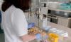 В Боткинской больнице на коронавирус проверяют 22 детей