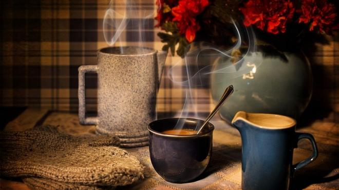 Эндокринолог объяснила, может ли кофеин сжигать жир