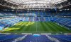 РФС приостановил все футбольные соревнования до 31 мая