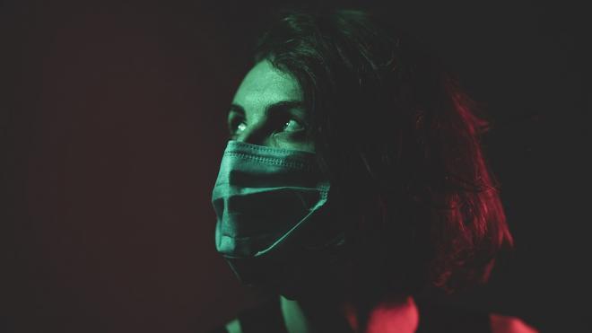 В Петербурге отроется первая в России выставка о борьбе с коронавирусом