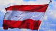 В Петербурге могут открыть генконсульство Австрии