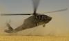 В Афганистане при падении вертолета погибло больше 30 спецназовцев США