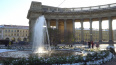 В Петербурге планируют отремонтировать 10 фонтанов ...
