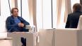 Актер Алексей Шевченков рассказал о пьяной драке со Шнур...