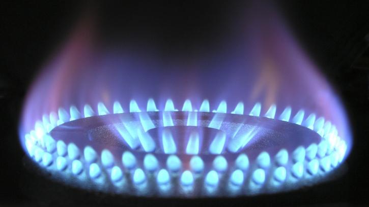 Андрей Чибис рассказал, как уменьшить вероятность аварий в газифицированных домах