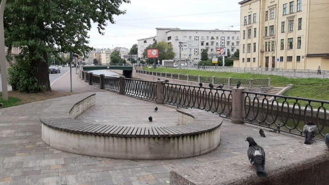 Депутат Борис Вишневский предложил установить мемориал погибшим медикам в Петроградском районе