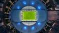 УЕФА: Петербург готов к финалу Лиги чемпионов в 2021 ...