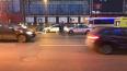 За одно утро в Петербурге сбили двух женщин, одну ...