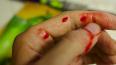 В Татарстане женщина после ссоры с мужем зарезала ...