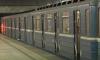 В Петербургском метро появилась этническая банда грабителей