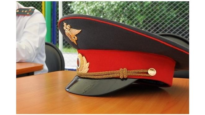 Пять жителей Забайкалья забили палками полицейского, стрелявшего в них