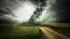 "Ураган ""Майкл"" подкинул цены на нефть Brent до $84 за баррель"