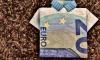 Эксперт рассказал как начнется процесс отказа от доллара в России
