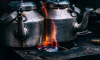 В Ленобласти в 2020 году нашли 13 незаконных врезок в систему газоснабжения