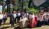 В Кингисеппском районе появится мастерская ижорских ремёсел
