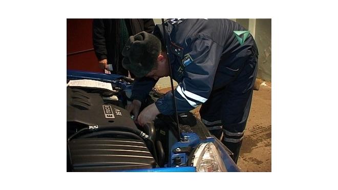 Дмитрий Медведев считает, что техосмотр автомобилей можно отменить