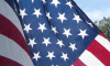 """Президент США объявил положение """"масштабного бедствия"""" во всех 50 штатах страны"""