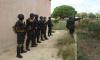 Минобороны отрицает гибель российских военных в Сирии