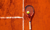 Петра Квитова выиграла турнир WTA в Санкт-Петербурге