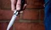 Пропавший в Приморье 10-летний мальчик найден мертвым с ножевыми ранениями